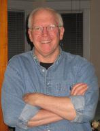 Author, Neil J. Salkind