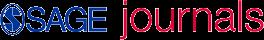 SAGE Journals Logo