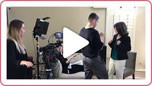 Behind the Scenes of SAGE Video