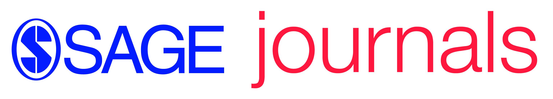 Journals | SAGE Publications Inc