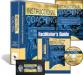 Instructional Coaching (Multimedia Kit)