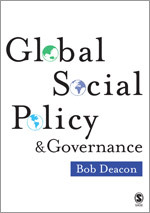 Global Social Policy and Governance