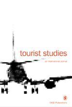 Tourist Studies