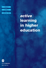 Active Learning in Higher Education