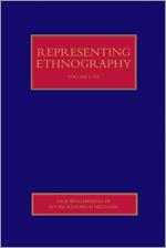 Representing Ethnography