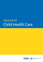 Journal of Child Health Care