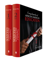 Encyclopedia of African American Education