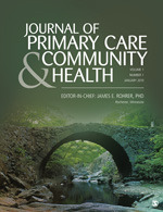 Journal of Primary Care & Community Health