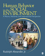 Human Behavior in the Social Environment | SAGE Publications Inc