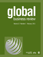 Global Business Review