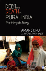 Debt and Death in Rural India