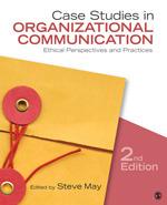 Case Study Initiative | Center for Management Communication