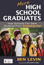 More High School Graduates
