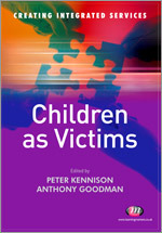 Children as Victims