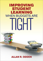 Improving Student Learning When Budgets Are Tight