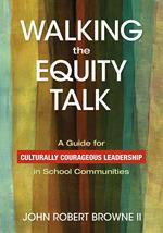 Walking the Equity Talk