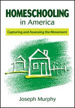 Homeschooling in America