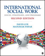 International Social Work