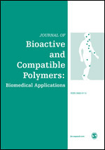Journal of Bioactive and Compatible Polymers