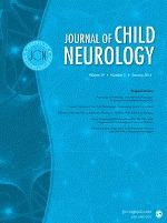 Journal of Child Neurology