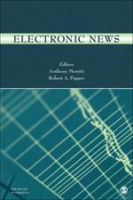 Electronic News