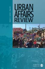 Urban Affairs Review