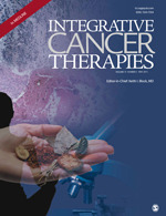 Integrative Cancer Therapies
