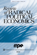 Review of Radical Political Economics