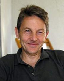 Breen, Richard