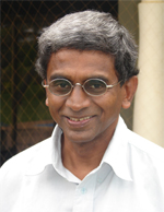 Somasundaram, Daya