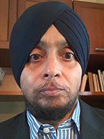 Singh, Kuldeep