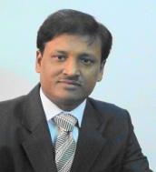 Chanda, Ashok