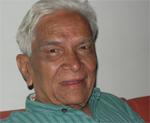 Baviskar, B