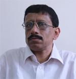 Bhaumik, Sankar