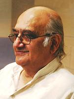 Sobhan, Rehman