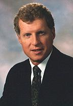 Dickmann, Michael