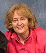 Galotti, Kathleen