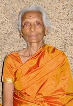 Narasimhan, Raji