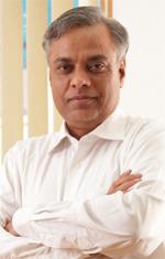 Kumaraswamy, V