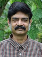 Chaudhuri, Sarit K