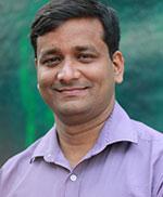 Mishra, Vinod