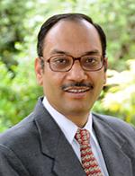 Agarwal, Anurag