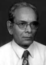 Rai Chowdhuri, Satyabrata