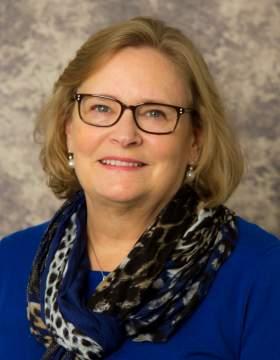 Dickerson, Suzanne