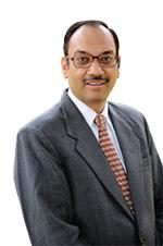 Agarwal, Anurag K.