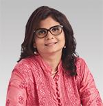 Chaudhari, Gauri