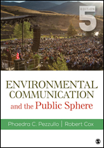 A Canadian Perspective 5th Edition Environmental Science