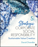 Macsteel corporate social investment handbook opcje walutowe forex exchange