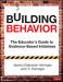 Building Behavior