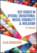Key Issues in Special Educational Needs, Disability and Inclusion